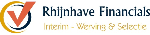 Rhijnhave Financials